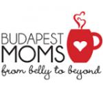 budapest moms